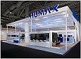 IFA BERLIN | HUMAX