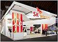 MWC | BARCELONA | SK telecom