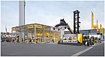 CEMAT HANNOVER | ZEPPELIN HYSTER